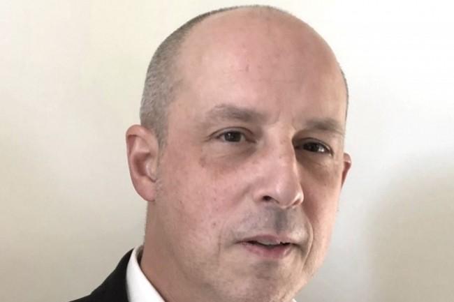 Vincent Manière dirige aujourd'hui VMA Conseils après avoir, notamment, été DSI du groupe Barrière.