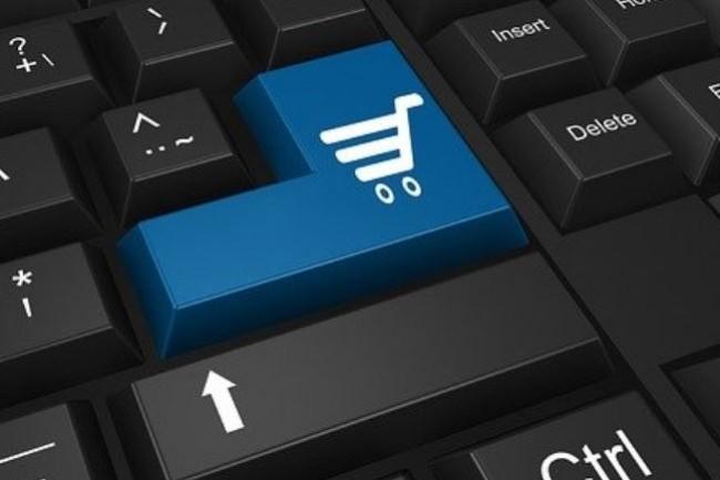 Le e-commerce recrutera activement en 2021, prévoit Qapa dans son dernier baromètre métiers. (Crédit photo: The Digital Artist/ Pixabay).