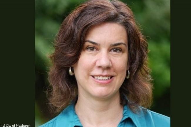 Heidi Norman, CIO de la ville de Pittsburgh : « le manque de communication est sans doute l'une des erreurs les plus répandues. »