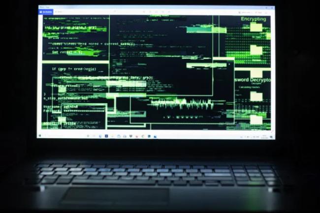 FireEye a lancé d'urgence une enquête en coordination avec le FBI et d'autres partenaires clés dont Microsoft pour mieux cerner les techniques d'attaque inédites utilisées. (crédit : Abhinav Thakur / Pixahive)