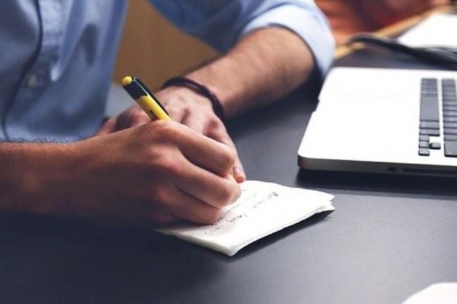 Les freelances du secteur de l'IT n'envisagent pas de changer de statut malgr� la crise sanitaire. (Cr�dit photo: StartUpStockPhotos/Pixabay)