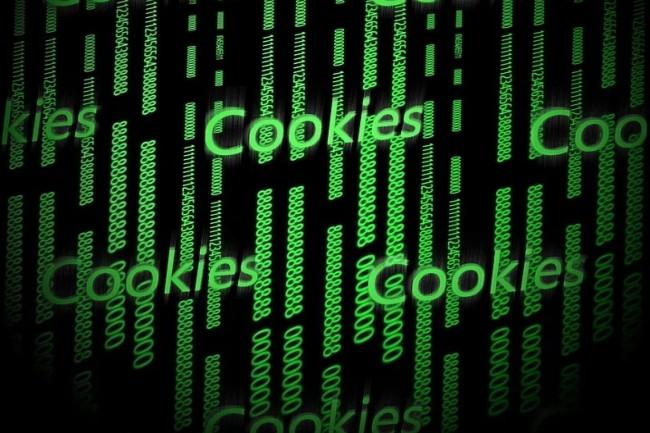 Les politiques des cookies de Google et Amazon ont été sanctionnées à hauteur de 135 millions d'euros par la Cnil. (Crédit Photo : Kahl/Pixabay)