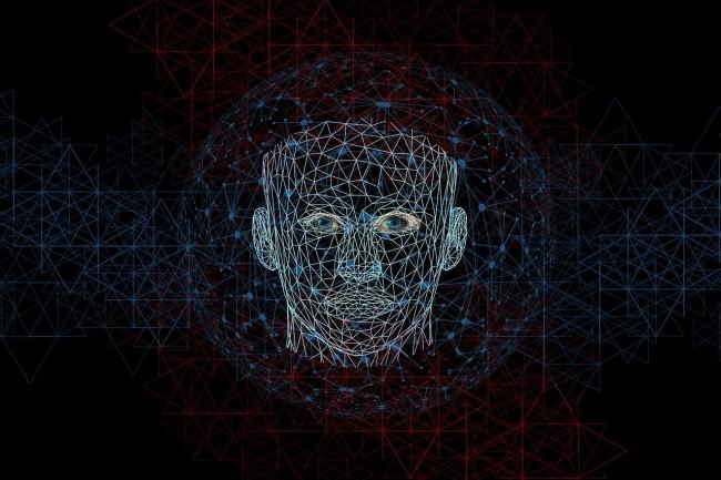 Sur la cybersécurité, beaucoup de responsables estiment que l'IA va se substituer aux humains d'ici 2030. (Crédit Photo: Geralt/Pixabay)