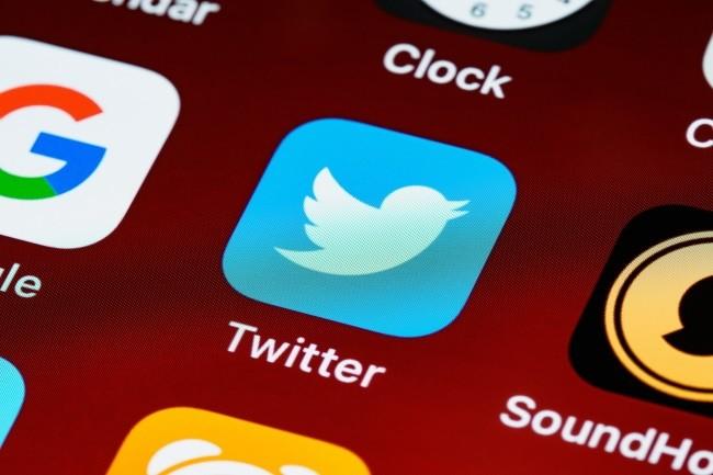 Twitter a été condamné à une amende de 450 000 euros au titre du RGPD pour avoir notifié en retard un incident. (Crédit Photo: Brett Jordan/Pexels)