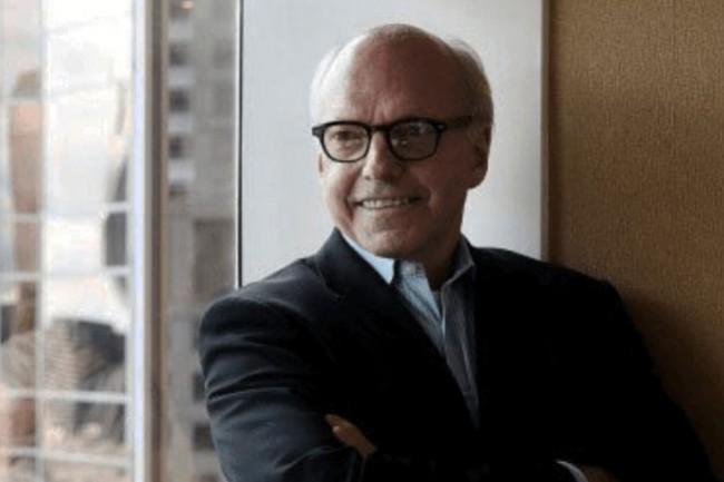 Venafi, dont le CEO est Jeff Hudson, compte parmi ses références clients des entreprises du Fortune 500 dont Wells Fargo ou encore Cisco. (crédit : Venafi)