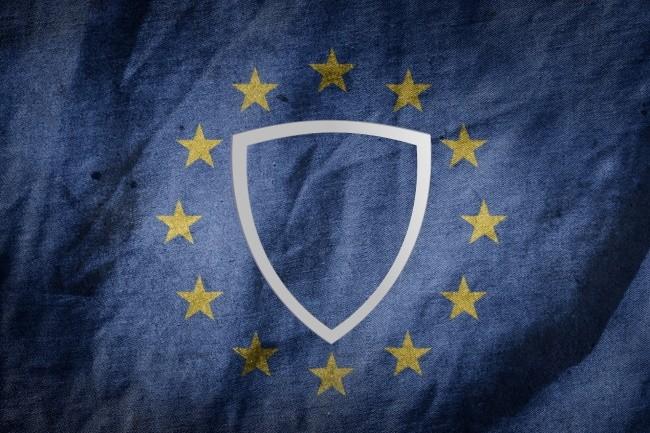 L'UE revoit sa stratégie de cybersécurité et veut mettre en place un bouclier cyber mais également d'autres initiatives. (Crédit Photo : Elionas 2/Pixabay)