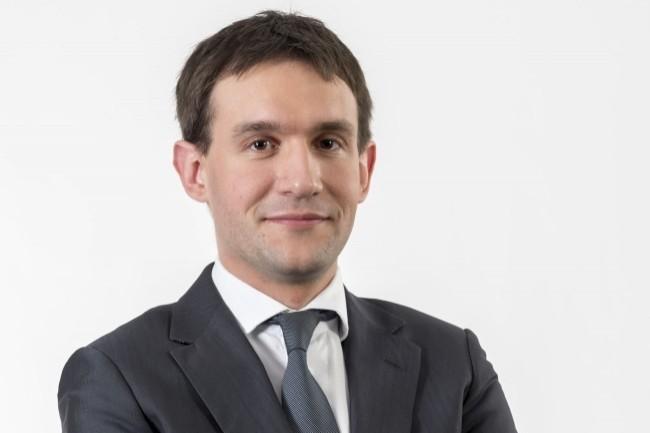 Pour Ludovic Donati, Directeur Transformation Numérique du Groupe Eramet, l'industrie du futur supposera des mines et des usines intelligentes, connectées, sécurisées et responsables.