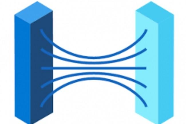 Azure Arc pour serveurs ajoute plusieurs outils et capacités de gestion et de gouvernance aux serveurs Windows, qu'ils soient hébergés sur des machines physiques ou virtuelles dans un datacenter d'entreprise ou dans un environnement cloud. (crédit : Microsoft)