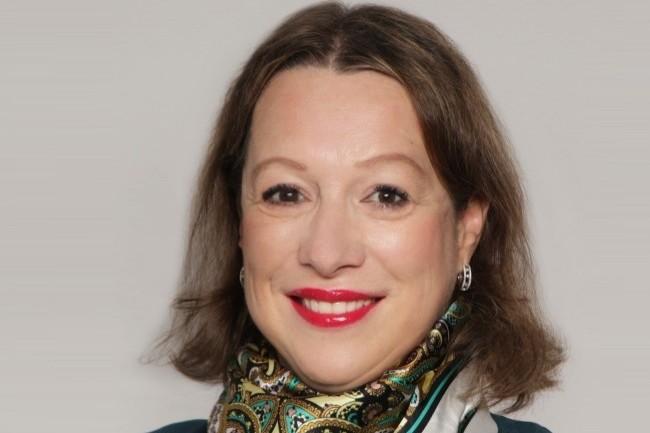 Nathalie Boeuf a un parcours centré sur le contrôle de gestion et la finance. (crédit : D.R.)