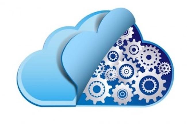 En 2020, les services clouds ont emp�ch� l'�conomie et nos vies de s'effondrer.(Cr�dit D.R.)