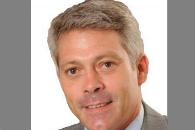 Jacques-Benoît Le Bris est CDIO d'ArianeGroup depuis septembre 2020.