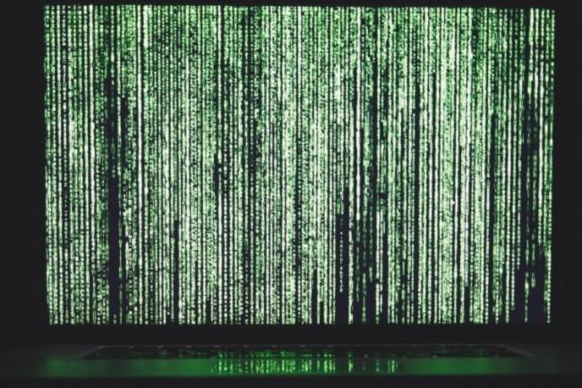 « Il n'y a aucun moyen de garantir à 100% que l'on pourra empêcher qu'un tel événement se reproduise à l'avenir », a déclaré Michael Daniel, président et CEO de la Cyber Threat Alliance et coordinateur de la cybersécurité sous le président Obama. (crédit : Markus Spiske)