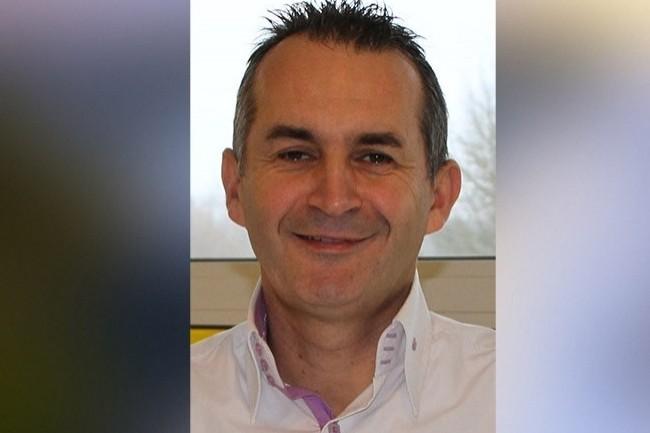 Francis Brisedoux était jusqu'à présent RSI d'ASL Airlines France.