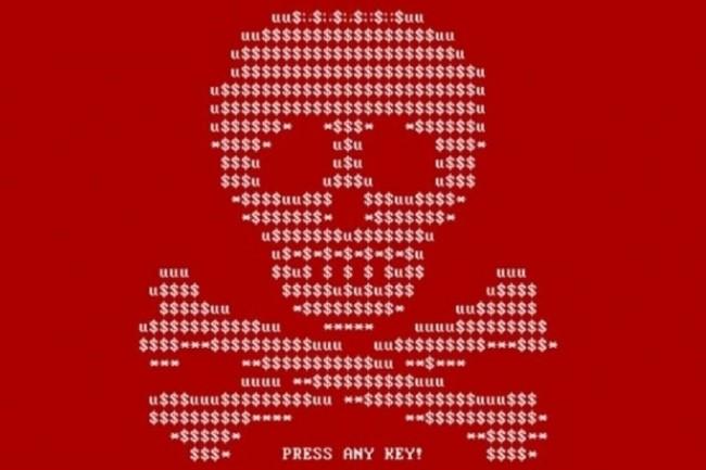 La task force emmenée par l'Institute for Security and Technology parviendra-t-elle à enrayer le fléau mondial que sont les ransomwares ?