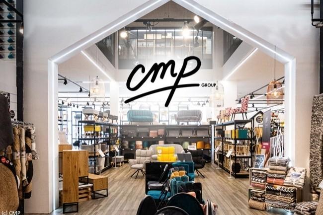 CMP Group s�appuie sur la plateforme de Winddle pour avoir une visibilit� �tendue sur ses flux d�import.