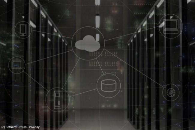 Selon l'étude Axians, l'automatisation des processus DevOps et CI/CD arrive en tête des projets prévus dans la feuille de route des opérations IT.