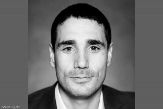 Nicolas Bismuth (TFMM) : « avec une solution comme S/4Hana Cloud, il faut prévoir une structure de run capable de valoriser les montées de version. »