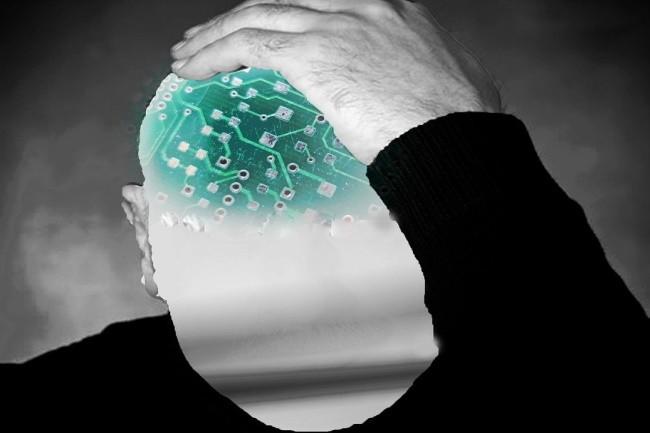 L'explicabilité des algorithmes d'IA est importante avant de lui confier des tâches. (Crédit Photo: Moritz320/Pixabay)