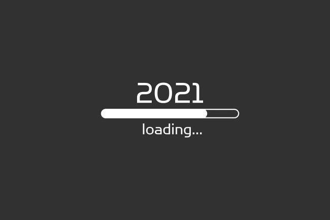 Au revoir 2020 et bonjour à 2021 avec espérons-le de meilleures nouvelles. (Crédit Photo: Iximus/Pixabay)