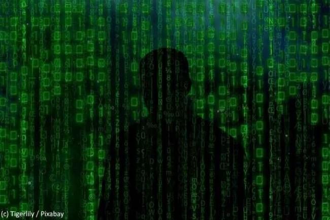 La cybersécurité reste un défi majeur pour l'IT comme l'ont prouvé les grands incidents de 2020.