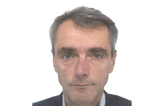 Stéphane Girerd, Président de Toutenkamion Group, a décidé d'unifier les process et les outils dans l'ensemble du groupe.