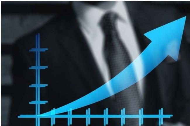 Le recentrage des activités des entreprises laisse présager des perspectives encourageantes pour l'emploi des informaticiens. (Crédit photo: Geralt/Pixabay)