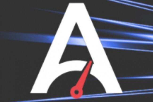 Hexatrust lance un programme de soutien aux start-ups cybersécurité