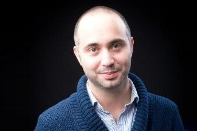 Mehdi Baghdadli, DSI d'Allopneus.com, voulait pouvoir s'adapter à chacun des partenaires sans avoir à modifier le SI.