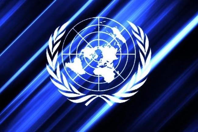 Après avoir trouvé des failles dans le SI du programme de l'environnement des Nations Unies, les chercheurs en sécurité de Sakura Samurai ont prévenu l'organisation le 4 janvier 2021. (crédit : Nations Unies)