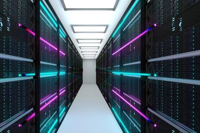 La CIO.expériences « Infrastructures - Les clés d'un socle performant et évolutif » sera diffusée en webconférence le 9 février 2021.