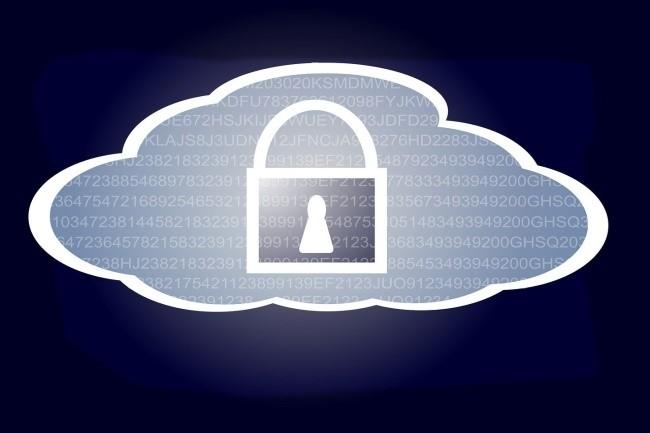 Avec la qualification SecNumCloud sur son offre de cloud privé, OVH va pouvoir attirer les administrations et les OIV vers cette solution. (Crédit Photo: MashiroMomo/Pixabay)