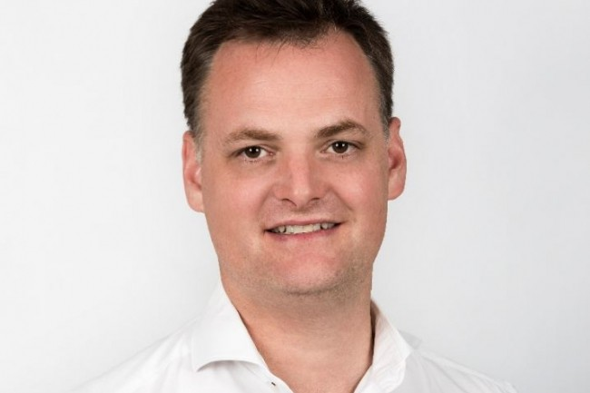 En fondant Mindquest,Thomas Delfort, directeur général de Club Freelance accompagne la gestion de carrière de profils IT en CDI. sur les marchés européens. (Crédit photo: Mndquest)