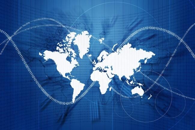 Les investissements mondiaux dans la cybersécurité vont encore augmenter en 2021. (Crédit Garik Barseghyan/Pixabay)