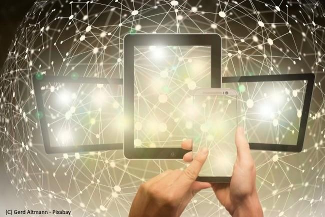 Pour 2021, plusieurs des enjeux qui attendent les d�cideurs IT touchent l�exp�rience num�rique des collaborateurs, selon une enqu�te Nexthink.