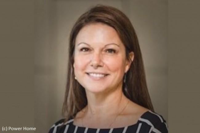 Jenny Gray (Power Home) s'appuie sur l'agile et devops pour permettre à ses équipes de mettre en production entre 15 et 50 fonctionnalités chaque jour.