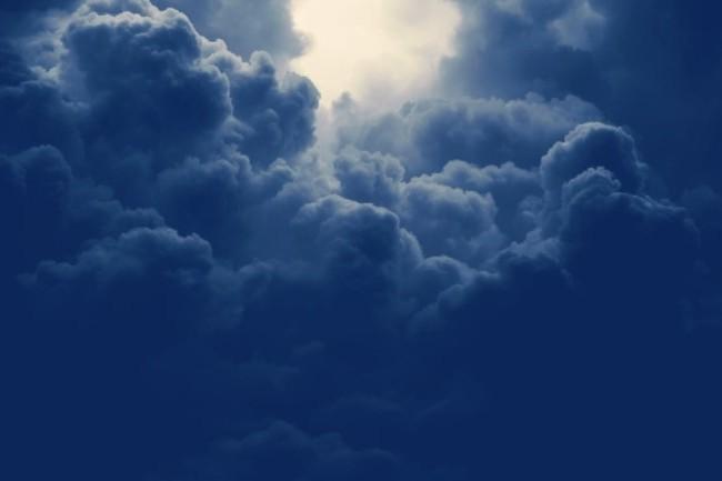 Atos et OVHCloud vont-ils parvenir à tirer vers eux la couverture du cloud de confiance ? (crédit : NEOSiAM 2020 / Pexels)