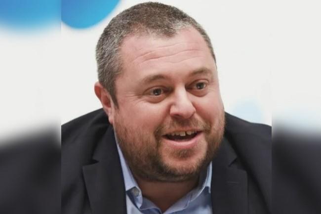 Hervé Duteil, directeur technique et directeur des opérations de Egis, insiste sur la nécessité de sécuriser la transformation digitale du groupe.