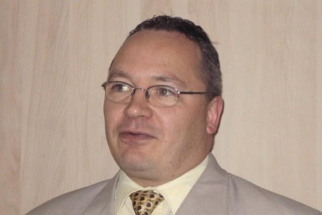Jean-Luc Billaut, chef de projet finance chez Agapes, se réjouit de la modernisation du processus de gestion des notes de frais.