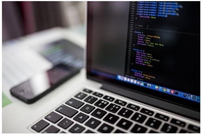 Le parcours proposé par Neoma Business School est axé sur l'acquisition de bases du développement web. (Crédit photo: SnapStockPhotos/Pixabay)