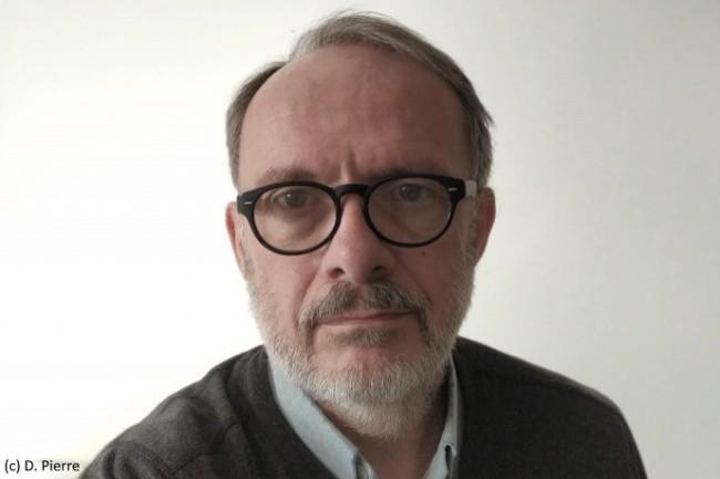 Dominique Pierre, Chargé de mission SI de santé à l'ARS Centre-Val de Loire, rappelle que, par nature, toutes les messageries sécurisées MSSanté sont compatibles.