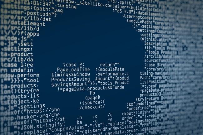 Kobalos, le malware Linux découvert par Eset, cible particulièrement les systèmes HPC. (Crédit Photo: Elchinator/Pixabay)