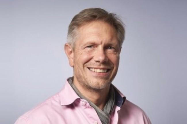 Didier Fleury, Directeur du digital et des systèmes d'information de la Macif, juge : « désormais, il ne s'agit plus seulement de proposer les primes d'assurance les moins chères mais de répondre aux nouvelles exigences de digitalisation »