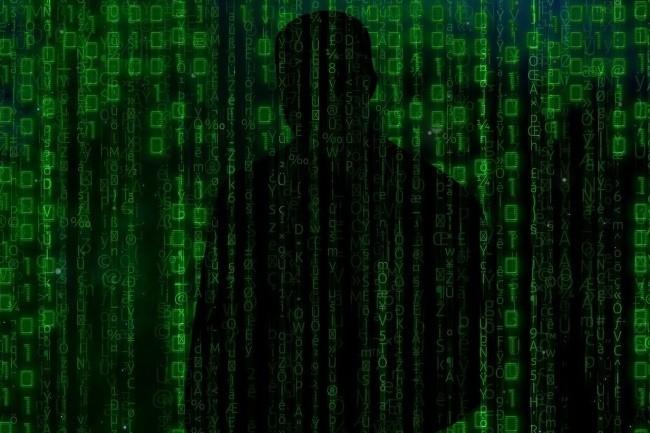 Les chercheurs de Cisco Talos ont dialogué avec un membre du groupe derrière le ransomware LockBit. (Crédit Photo: Tigerlily713/Pixabay)
