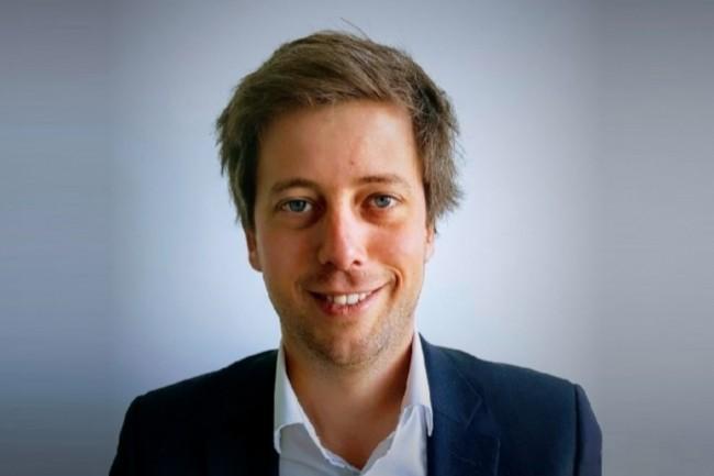 Arnaud Foujols, directeur Performance, Digital Transformation et Data chez Monoprix, a eu recours à l'automatisation pour que la donnée arrive au bon moment à la bonne personne. (Crédit : D.R.)