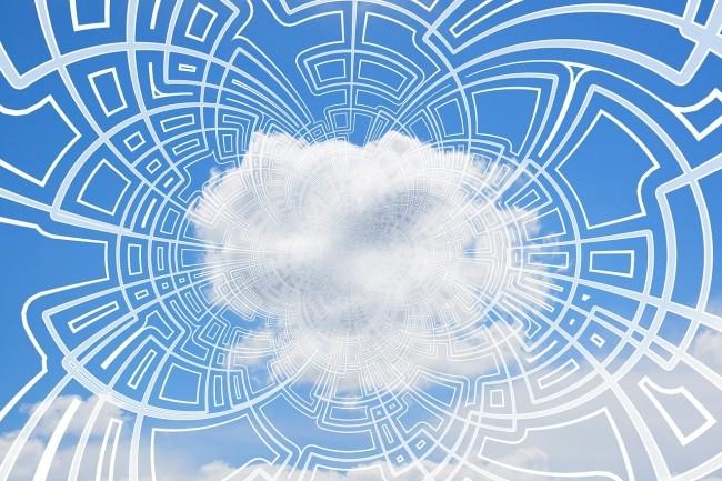 R�duire la complexit� de la gestion multicloud avec les logiciels de mise en r�seau est devenu une n�cessit� pour les op�rateurs IT. (Cr�dit Pixabay)