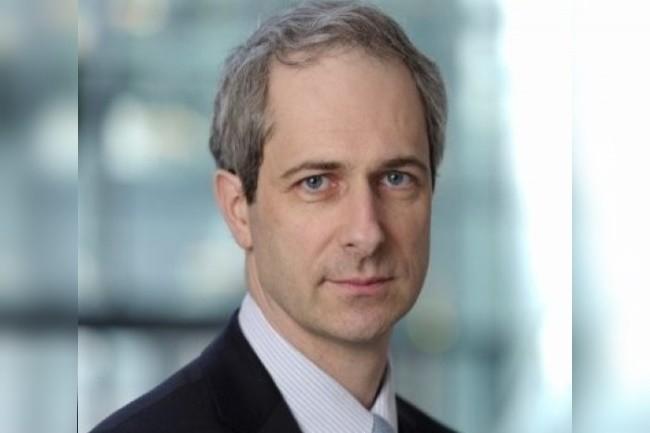 Yves Caseau ajoute le digital à son poste de CIO de Michelin