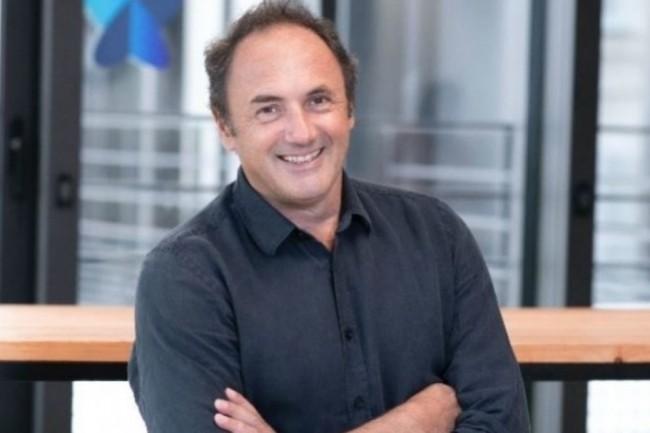 Sigfox,co-fondé par Ludovic Le Moan, estime queson passage au cloud va transformer de nombreuses applications dans les secteurs où il intervient. (Crédit : Sigfox)
