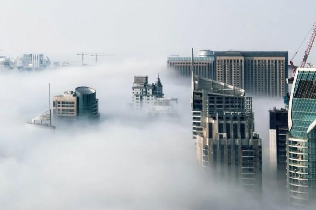 Le cloud hybride s'impose désormais auprès d'une majorité de décideurs comme un idéal d'architecture IT. (Crédit : Pexels/Aleksandar Pasaric)
