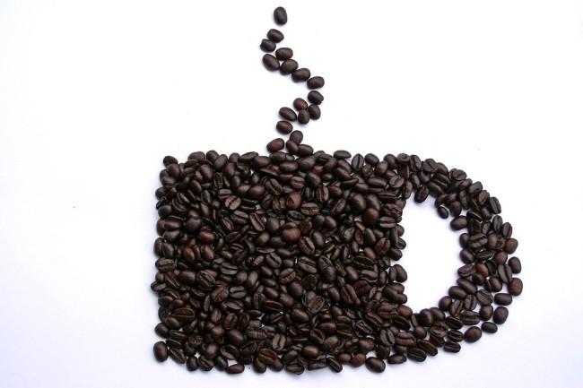 Une proposition de développement dans Java 17 devrait améliorer les PRNG. (Crédit Photo: PublicDomainPictures/Pixabay)