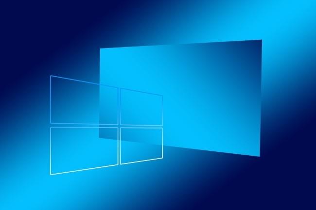 L'application d'un correctif entraînant un écran bleu chez certains peut être un dilemne. Quelques précautions sont à prévoir. (Crédit Photo: Geralt/Pixabay)